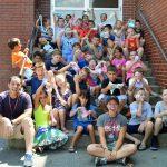 summer camp 2018 (73)