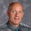 Mr. Ferreira, Grade 7 Homeroom (6-8 History & Lit)