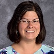 Mrs. Shaughnessy, Assistant Principal