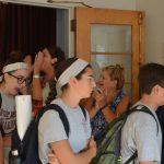 first school day 1819 (17)