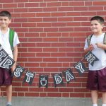 first school day 1819 (38)