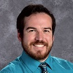 Mr. Crowell, Grade 6 Homeroom (6-8 Math & Science)