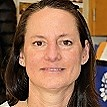 Mrs. Vieira, Part-time Special Education Coordinator