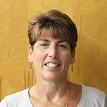 Mrs. Richard, Technology Coordinator