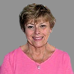 Mrs. Ferullo, Grade 3