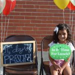 first day prek 2018 (1)