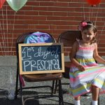 first day prek 2018 (13)