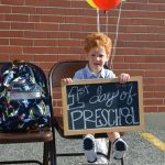 first day prek 2018 (9)
