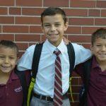 first school day 1819 (103)
