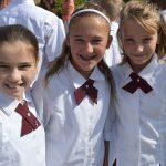 first school day 1819 (108)