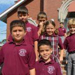 first school day 1819 (111)