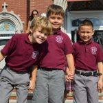 first school day 1819 (112)