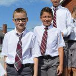 first school day 1819 (114)