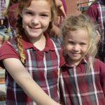 first school day 1819 (115)
