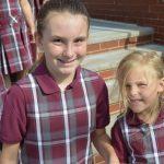 first school day 1819 (122)
