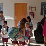 first school day 1819 (94)