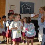 first school day 1819 (96)