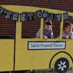 first school day 1819 (97)
