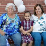 grandparents-day-2018 (1)