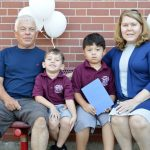 grandparents-day-2018 (10)