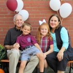 grandparents day 2018 (100)