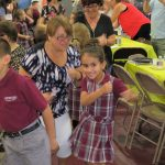 grandparents day 2018 (102)