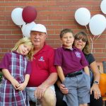grandparents day 2018 (105)