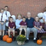 grandparents-day-2018 (11)