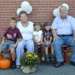 grandparents-day-2018 (12)