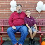 grandparents-day-2018 (22)