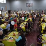 grandparents-day-2018 (26)