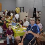 grandparents-day-2018 (28)
