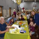 grandparents-day-2018 (32)