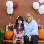 grandparents day 2018 (38)