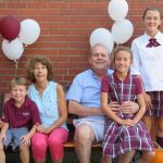 grandparents day 2018 (39)