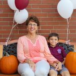 grandparents day 2018 (41)