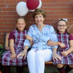 grandparents day 2018 (42)