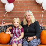 grandparents day 2018 (43)