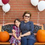 grandparents day 2018 (44)