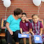 grandparents day 2018 (45)
