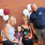 grandparents day 2018 (46)