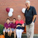 grandparents day 2018 (48)