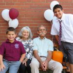 grandparents day 2018 (49)