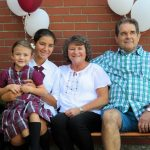grandparents day 2018 (50)