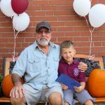 grandparents day 2018 (51)