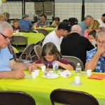 grandparents day 2018 (53)