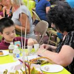 grandparents day 2018 (54)
