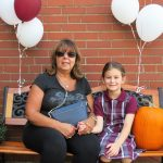 grandparents day 2018 (56)