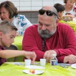 grandparents day 2018 (59)
