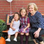 grandparents day 2018 (65)